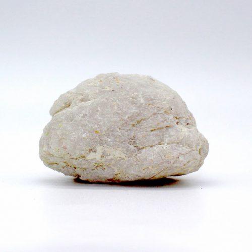 Mini géode cristal de roche du Maroc Qualité A 2-2