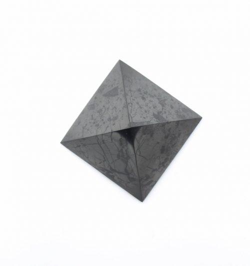Pyramide shungite 2